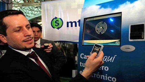 Inicia Ecuador registro para dinero electrónico