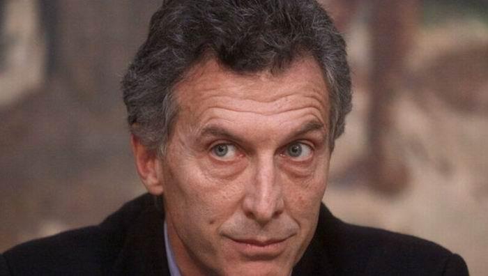 Macri anuncia nuevas medidas económicas para recobrar la confianza de los argentinos