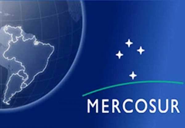 Reafirma MERCOSUR compromiso con la integración