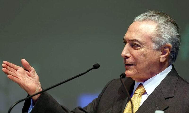Additional Privatizations in Brazil