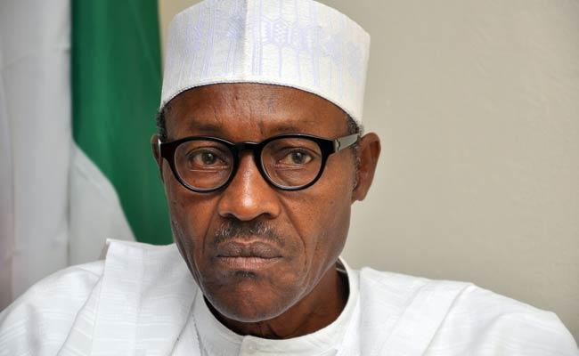 Investigan en Nigeria presunta malversaci�n del presupuesto militar