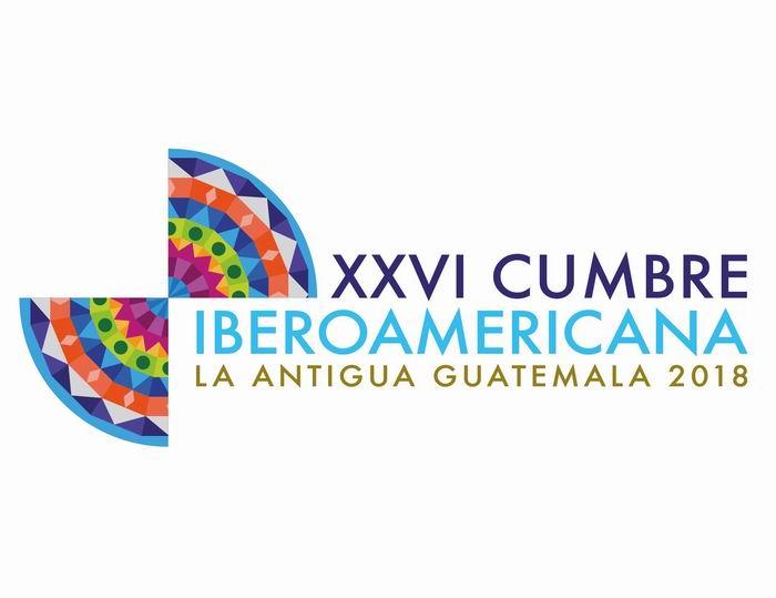 Preside Bruno Rodríguez delegación cubana a XXVI Cumbre Iberoamericana