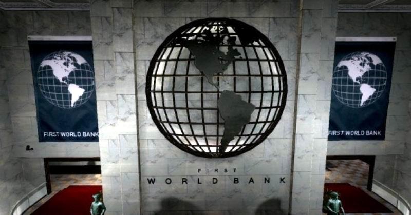 Inicia Banco Mundial auditoría en Chile por rankings manipulados