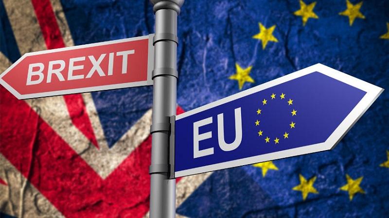 Centra el BREXIT orientación del voto en elecciones en el Reino Unido