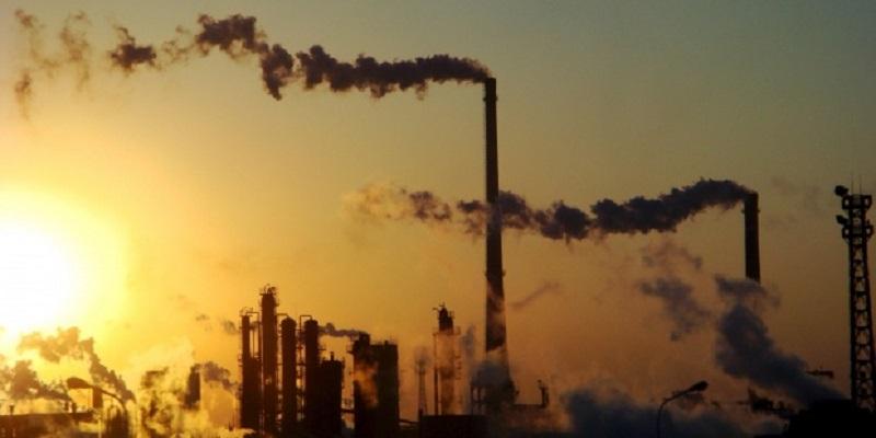 Buscan consenso para cerrar Cumbre Climática de Katowice