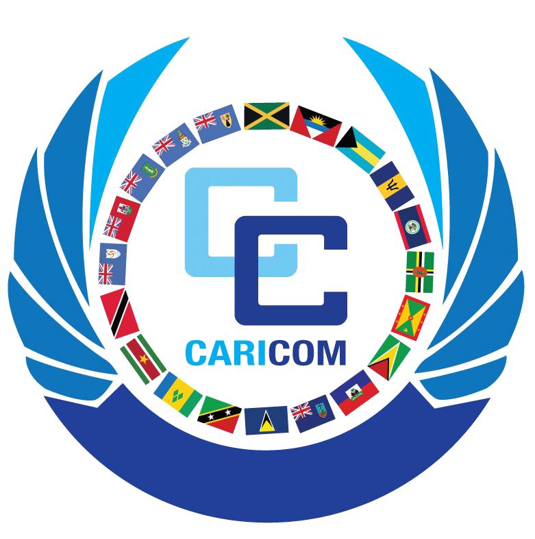 Comenzó ya en Jamaica la reunión ordinaria de Caricom