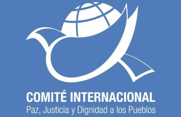 Destacan en Cuba importancia del apoyo internacional en causa de Lula
