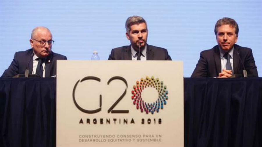 http://www.radiorebelde.cu/images/images/mundo/mundo2/cumbre-g-20-argentina-2018.jpg