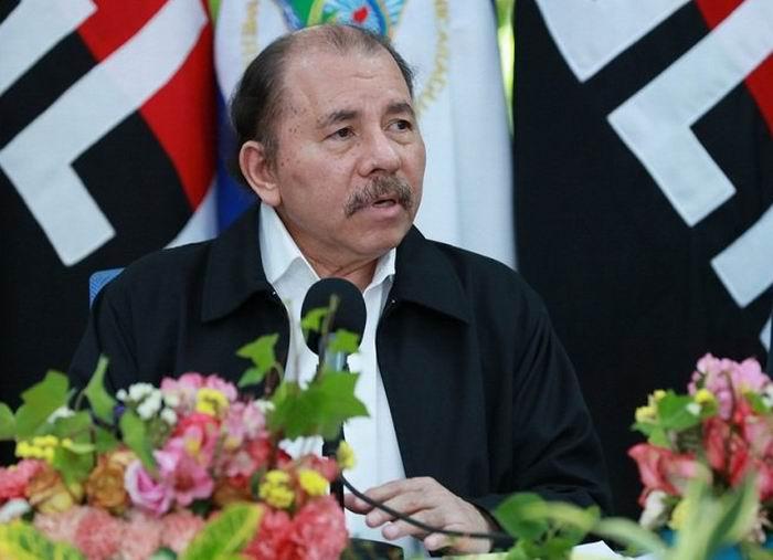 Instalarán en Nicaragua mesa de diálogo por la paz