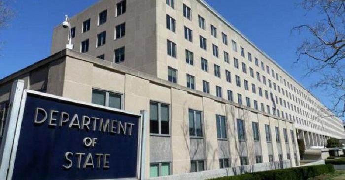 El Departamento de Estado y sus noticias malintencionadas sobre Cuba
