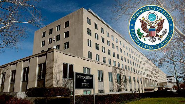 Estados Unidos aumenta lista de entidades cubanas restringidas
