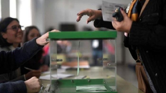 Descalabro del PSOE en Andalucía cambia paradigma político en España