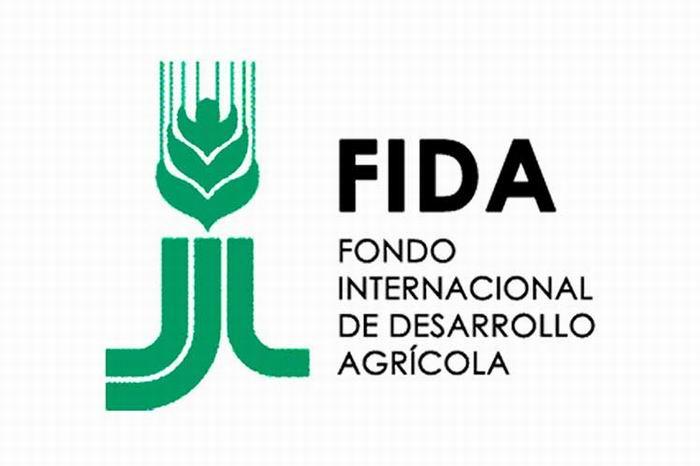 Destaca organismo de ONU alto índice de desarrollo humano en Cuba