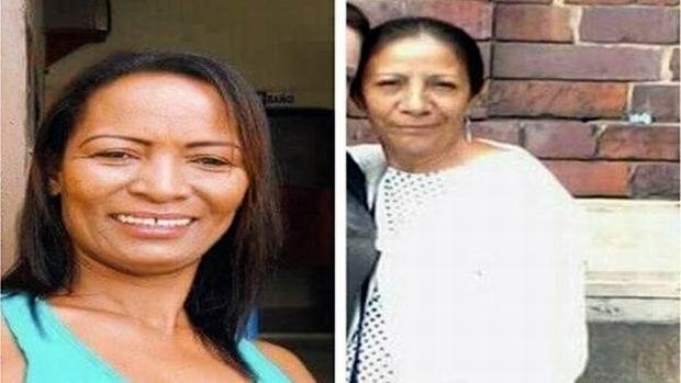 Denuncian dos nuevos asesinatos de líderes sociales en Colombia