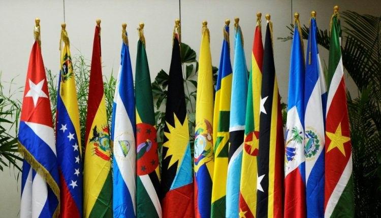 Consejo Político del ALBA-TCP se reúne en Nicaragua