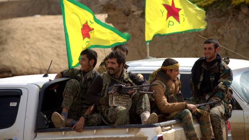 Rusia y Turquía seguirán coordinándose en Siria tras retirada tropas de EEUU