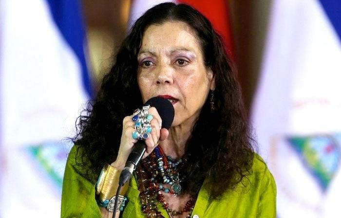 Reitera el Gobierno de Nicaragua su compromiso por la Paz