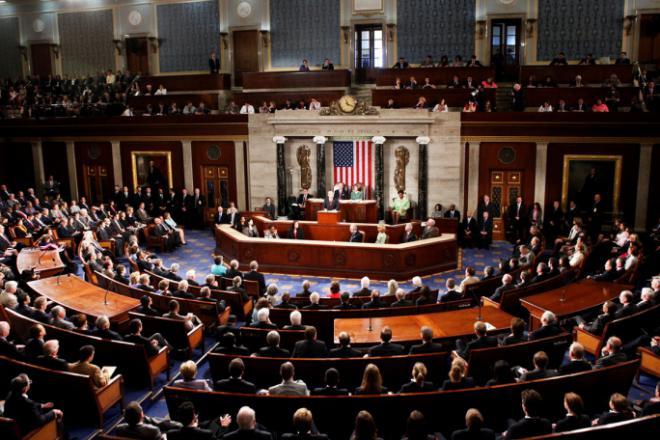 U.S. Senate Establishes Amendment on Agricultural Trade with Cuba