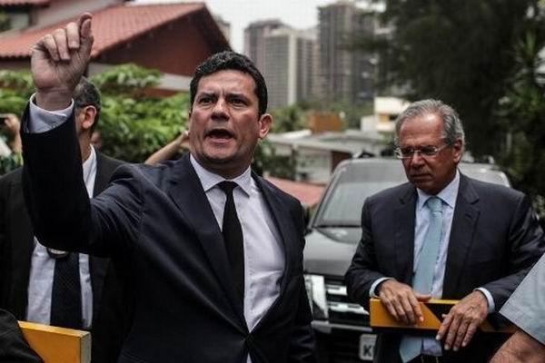 Corte suprema de Brasil sin respuesta ante nueva solicitud de libertad para Lula
