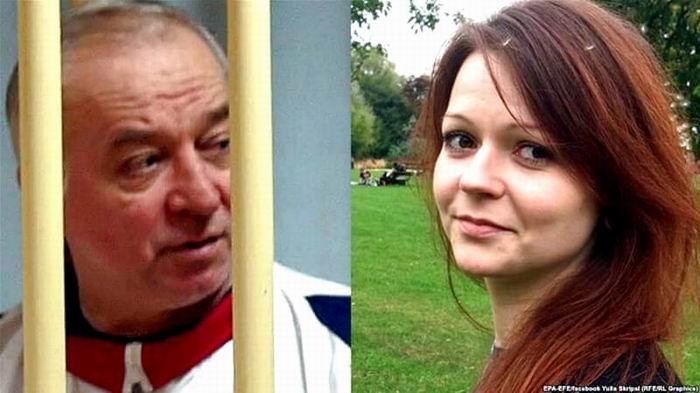 Rusia pide claridad en caso Skripal