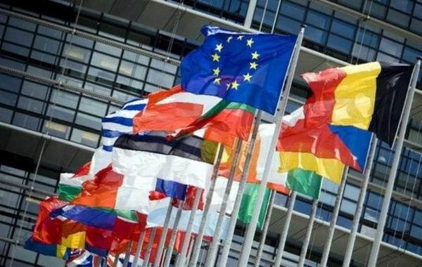Comienza en Bruselas la Cumbre UE y la CELAC