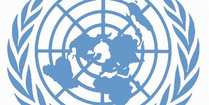 Apoya Cuba en Ginebra un mundo libre de armas nucleares