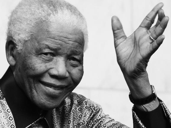 Gobierno cubano ofrece condolencias a Sudáfrica por deceso del líder Nelson Mandela: