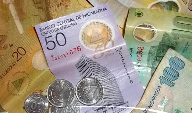 Buenas perspectivas económicas en Nicaragua para 2017