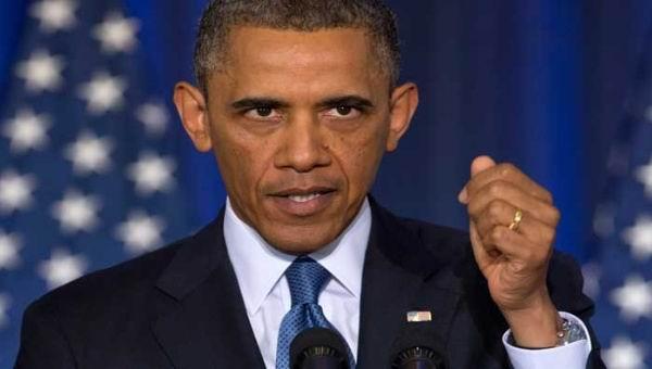 Declaración del Presidente Obama sobre el aniversario de los cambios en la política hacia Cuba