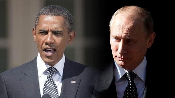Obama eligi� un momento inoportuno para sancionar a Rusia
