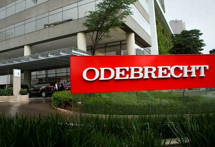 Odebrecht financió a la oposición venezolana