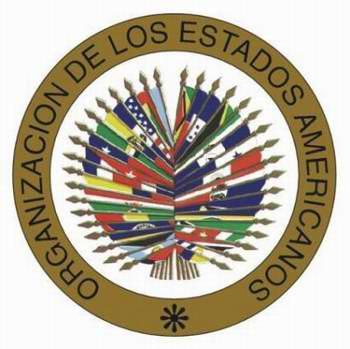 Aprueba la OEA petición de participación cubana en Cumbre de las Américas