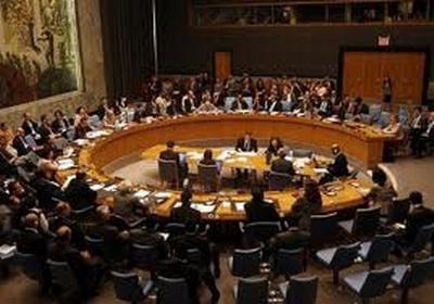 Votar� ONU proyecto de resoluci�n contra Siria pese al rechazo de varias naciones