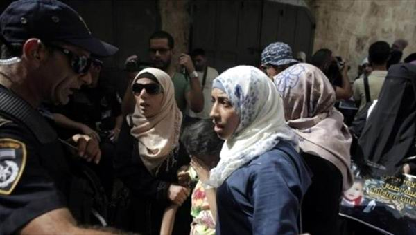 Franja de Gaza será inhabitable en 2020: ONU