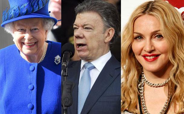 Revelan nuevos documentos sobre ricos y famosos que ocultan fortunas en paraísos fiscales