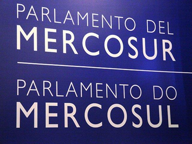 Alertan progresistas del Mercosur sobre restauraci�n conservadora en la regi�n
