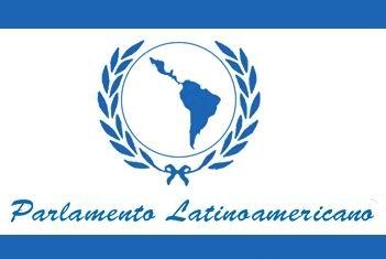 Parlatino re�ne comisiones de Salud, Medio Ambiente y Turismo en Cuba