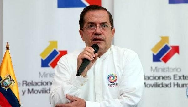 Venezuela en noticias