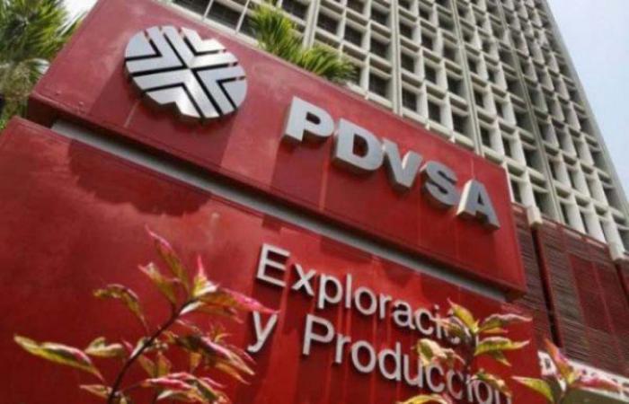 Venezuela protesta y revisar� relaciones con EE.UU. tras conocerse espionaje