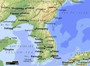 Dirigente norcoreano llama a estar alertas ante provocaciones