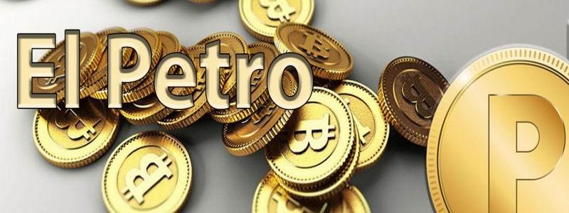 Comenzó el proceso de venta del Petro
