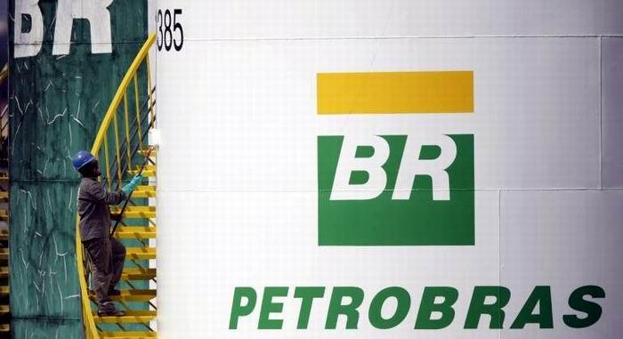 Aprueban proyecto de ley que termina la exclusividad de Petrobras en zona del presal