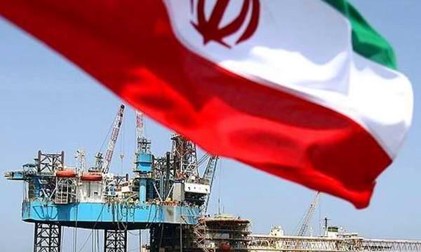 Confirma la OIEA que Irán cumple el acuerdo nuclear