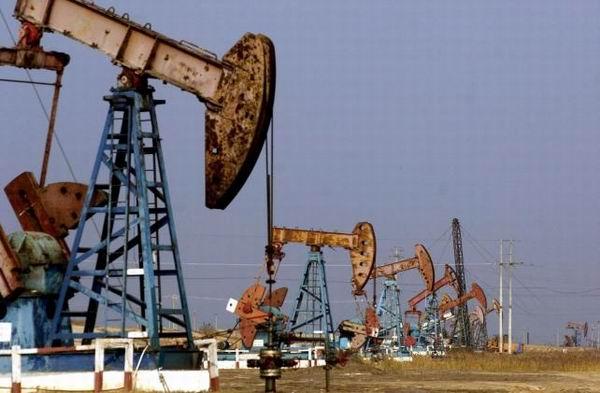 Apuestan en Matanzas por alcanzar el millón de toneladas de petróleo