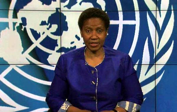 UN-Women Executive Director to visit Cuba