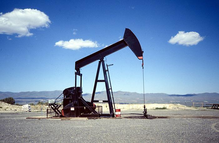 Afecta al mercado energético global el impacto de Harvey en la industria petrolera de Estados Unidos