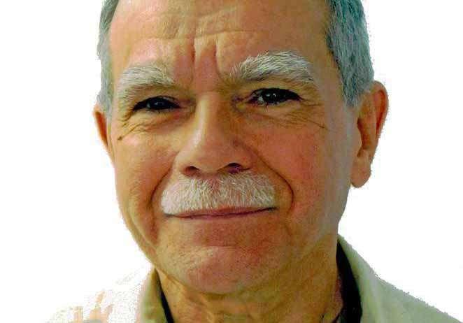 El abrazo de Oscar López Rivera al pueblo cubano