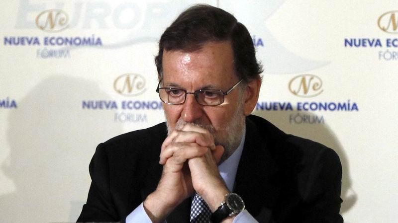 El PSOE dejar� gobernar a Rajoy