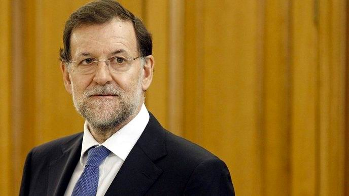 The Elusive Government of Spain