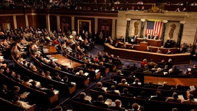 U.S. Congresspersons Seek to Intensify Blockade against Cuba